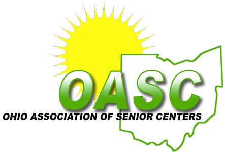 Ohio Association of Senior Centers